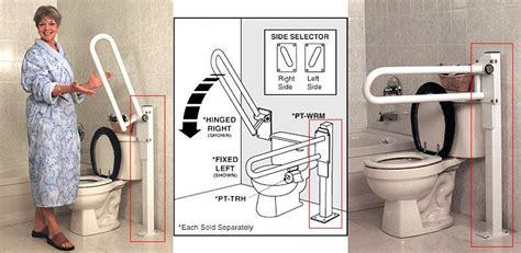 miele pt dimensions crafts handicap grab bars for toilets handicap bathroom dimensions handicap grab bars ada grab bar