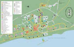 map of jekyll island jekyll island national historic landmark jekyll island