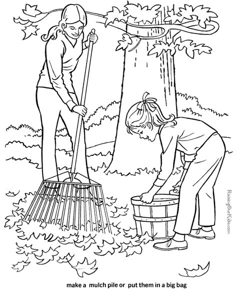 lds primary coloring pages primary coloring home