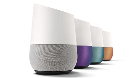 google home design here s how to get google home in the uk uk release date