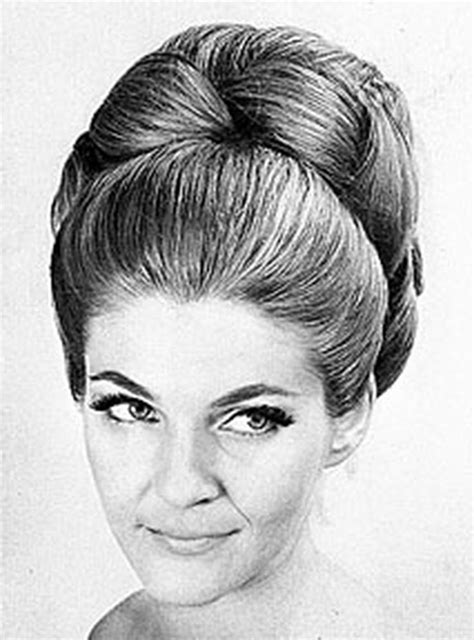hairstyles of 60 s and 70 s hairstyles 60s 70s