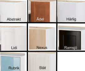 ikea cabinet door fronts cabinet doors
