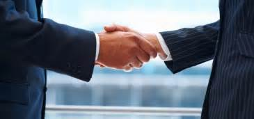 6 tips for negotiating a higher salary articles matt