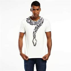 Creative Shirts 15 Creative T Shirt Designs That Put All Other T Shirts To