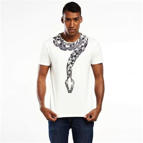 Creative T Shirt creative t shirt design ideas www imgkid the image