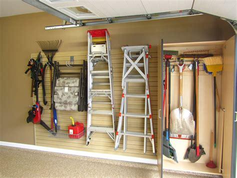garage organization projects ideas  designs