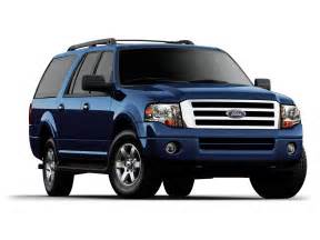 2010 Ford Expedition 2010 Ford Expedition Review Ratings Specs Prices And