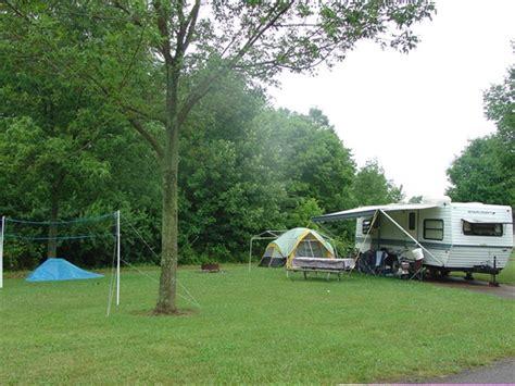 caesar creek ohio boat rental caesar creek state park waynesville oh gps csites