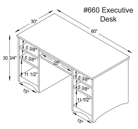 typical desk size typical desk dimensions typical desk dimensions standard