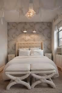 wallpaper accent wall bedroom lily z design bedrooms rajapur wallpaper restoration