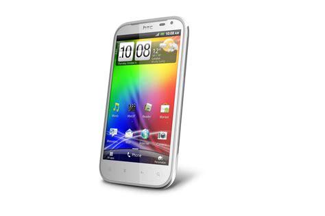 Handphone Htc Sensation Xl htc sensation xl review gearopen