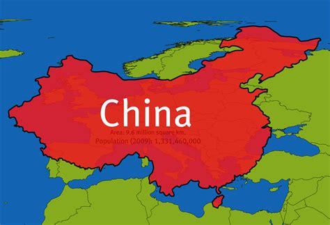 map usa vs europe graphic detail the regional studies