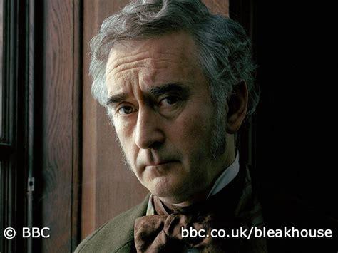 charles dickens biography video bbc bbc drama bleak house photo gallery