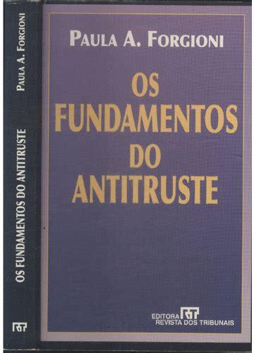 livro frente al espejo sebo do messias livro os fundamentos do antitruste sebo do messias