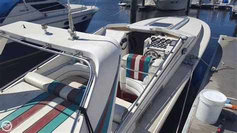 boats for sale lorton va sonic boats for sale boats