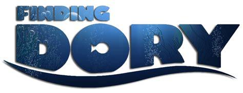 Finding Dory Logo finding dory fanart fanart tv