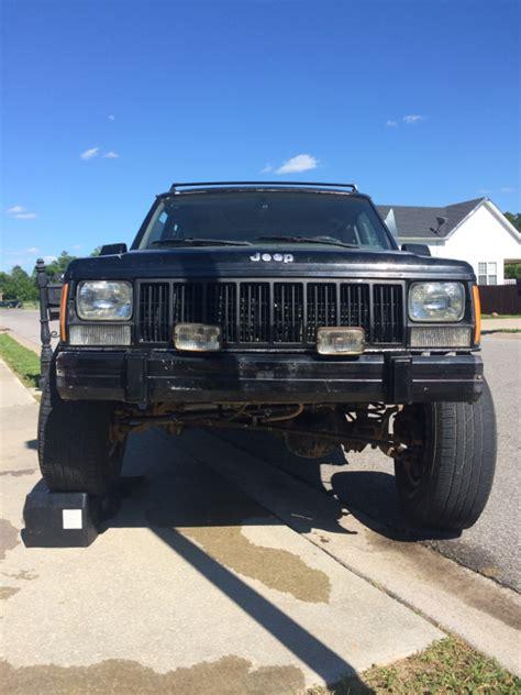 my jeep build jeep forum