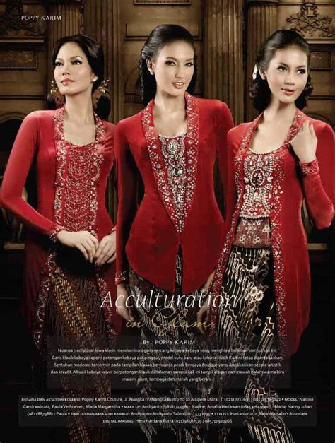 Kebaya Muslim Tribal 15 best and tenun ikat songket images on