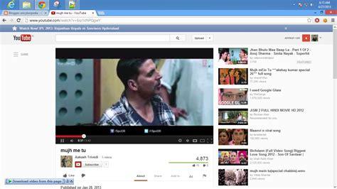 download youtube for mobile mobile youtube downloader wapbom keywordtown com