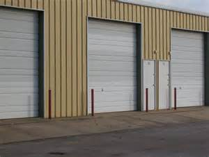 storage unit homes storage units home studio design gallery best design