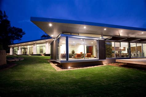 custom design homes melbourne amazing custom home