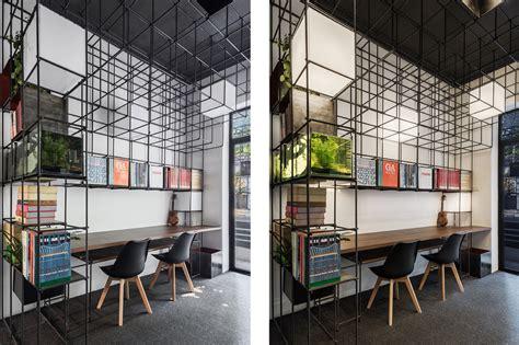 Urban Interior Design by Galeria De Eco Varanda Urbana Wake Space Up Farming