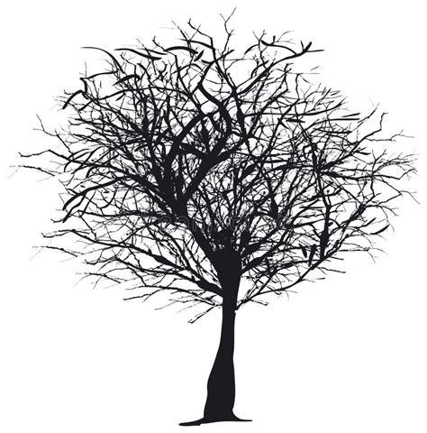 silueta de árbol de navidad silueta 225 rbol ilustraci 243 n vector ilustraci 243 n de navidad 993388
