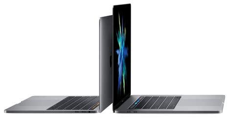 apple laptop ram apple laptop macbook pro 13 3 2017 i5 8gb ram 256gb