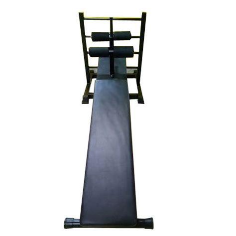 adjustable abdominal exercise bench usageapplication