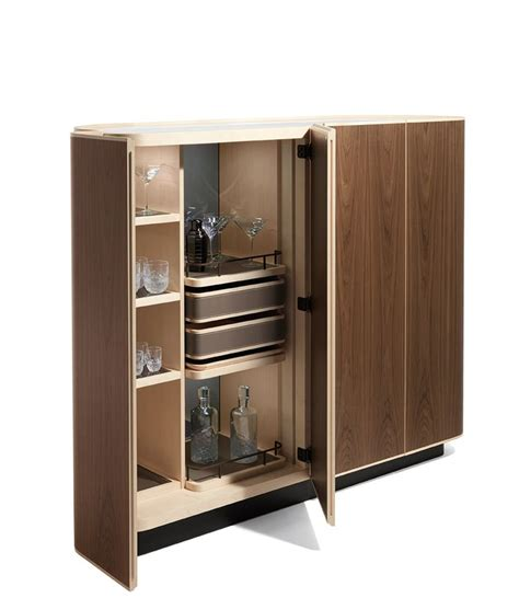 Mini Bar Cabinet 151 Best Images About Mini Bar On Modern Home Bar Furniture And Crate And Barrel