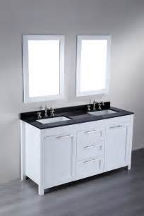 20 Bathroom Vanity Set Grey Oak Tn L500 Go Contemporary Bathroom Vanity Cabinets