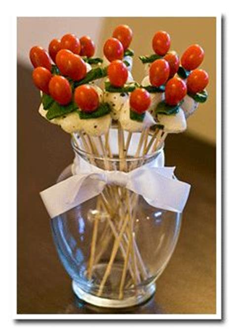 italian table centerpieces 25 best ideas about italian centerpieces on