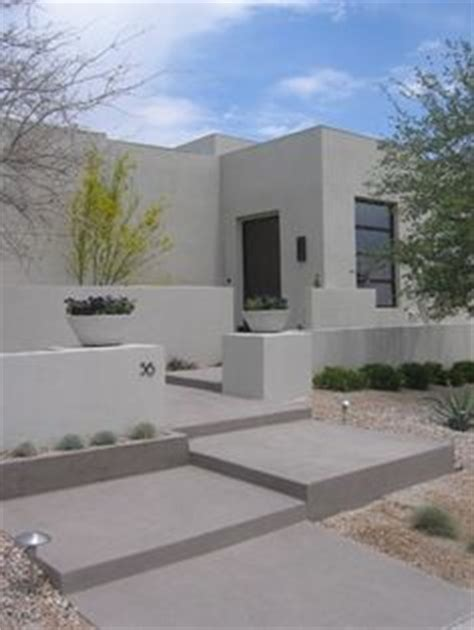 1000 ideas about adobe house on pinterest adobe homes 1000 images about design santa fe style on pinterest