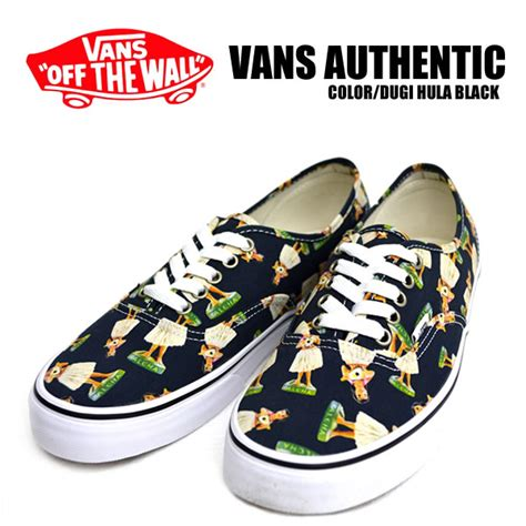black pattern vans badass rakuten global market vans sneaker authentic