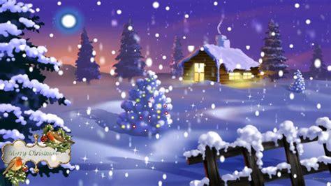merry christmas youtube