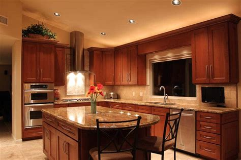 rich brown colors for your home s interior