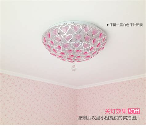 Princess Ceiling Light by Led Princess Bedroom Lights Rustic Ceiling Light Lighting Child Ls Jpg