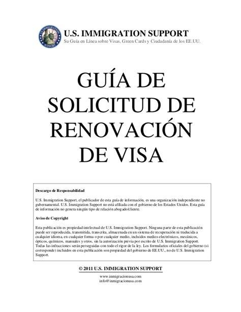 visas de turista en panama requisitos extension de visa de renovacion de visa 2 1
