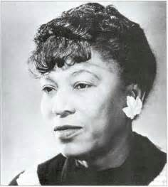 zora neale hurston how it feels to be colored me the gables zora neale hurston and margaret rawlings