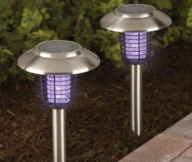 Solar Garden Lights Not Working Fantastic Solar Outdoor Lights For Garden Freshnist