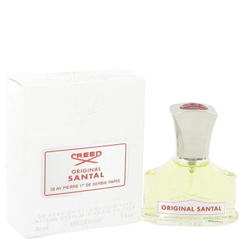 Parfum Shop Original original santal perfume fragrance haus