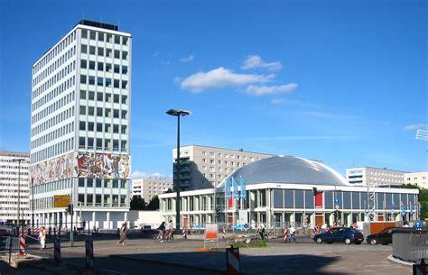 hau berlin file berlin haus des lehrers bcc jpg wikimedia commons