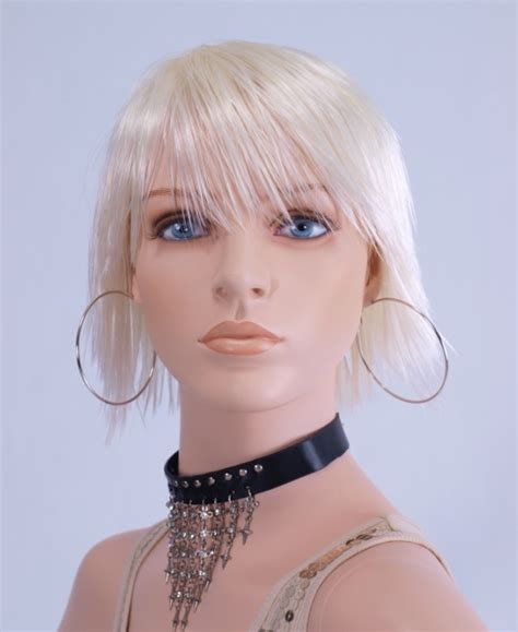 Cheap Hair Mannequin Heads by Cheap Hair Mannequin Realistic Makeup Mannequin