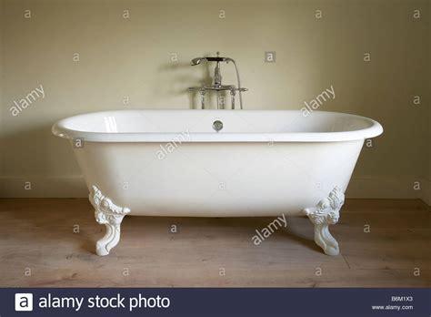 victorian bathtubs free standing kohler victorian style bath bathtub chrome