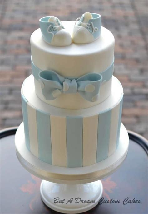 Hy Vee Baby Shower Cakes by 25 Best Ideas About Boy Baby Shower Cakes On