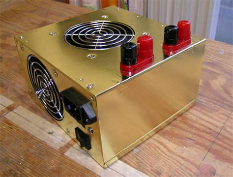 12 volt bench power supply 12v power supply