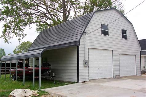 barn style garage barn style garage plans barn find house plans