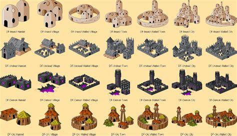 legend of zelda overland map dark fantasy symbols maps and more