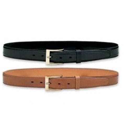 concealed carry dress belt accessories for your gun