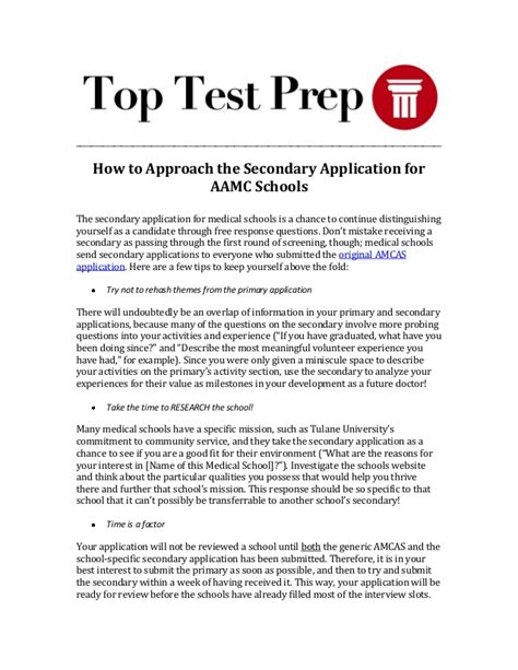 Mba Essay Consultant Reviews by School Secondary Application Essay Questions
